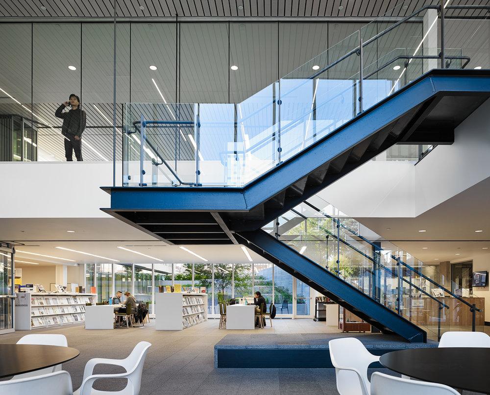 KSU Architecture, Design and Planning