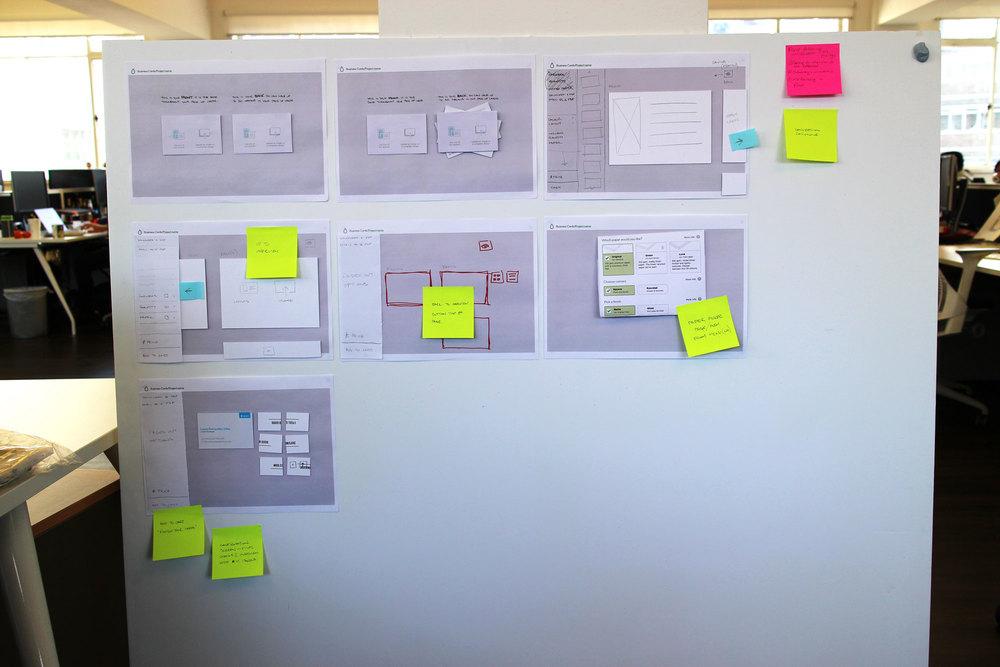 pixel_prototypepaper.jpg