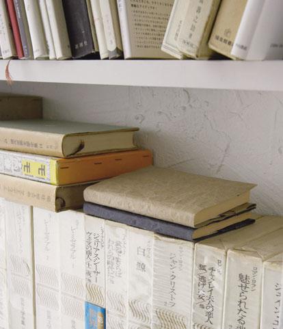 SIWA_20_book_cover.jpg