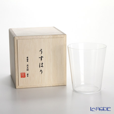 Usuhari Old Fashioned Cup M