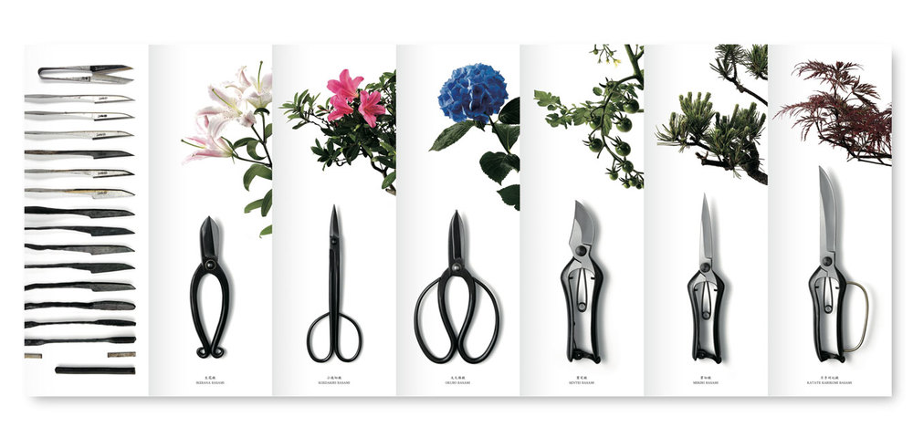 LowRes_Banshu-Hamono_1)-Ikebana-Flower-Cutting-Scissors,-5)Sprout-Cutting-Scissors-Straight-Edge.jpg