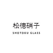 Shotoku_logo180-STG.jpg