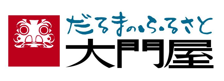 Daimonya Logo.jpg