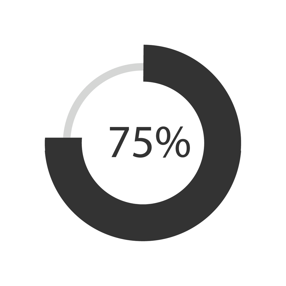75%-02.png