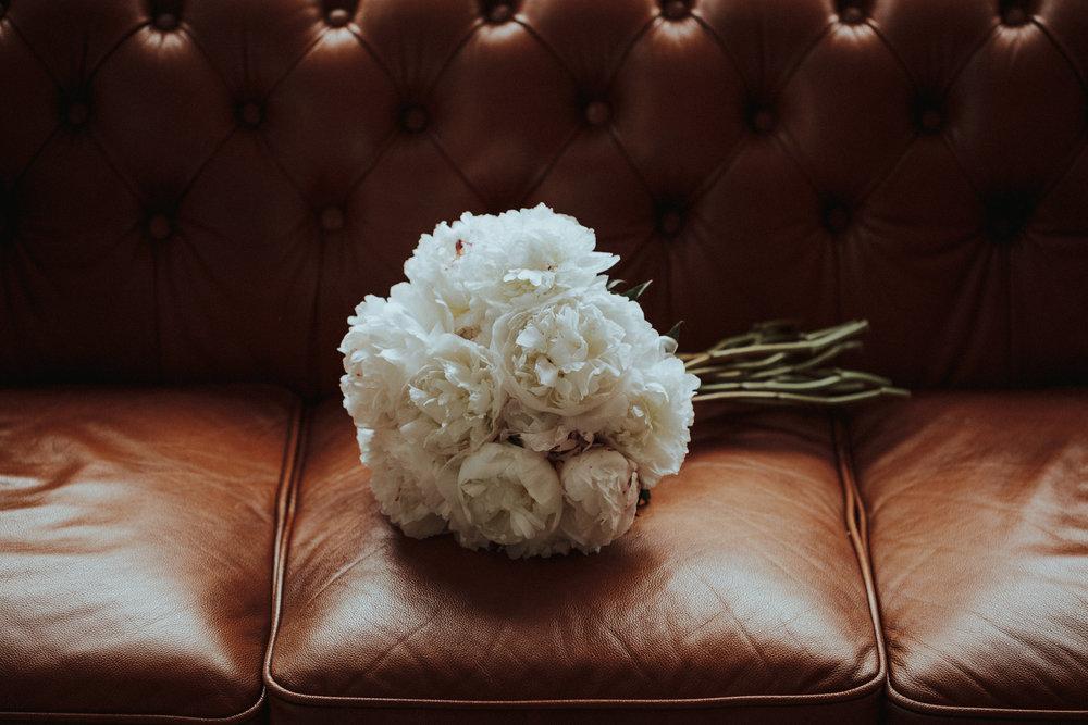 20170616_Kamilla+Peti_wedding_f_034__MG_8132.jpg