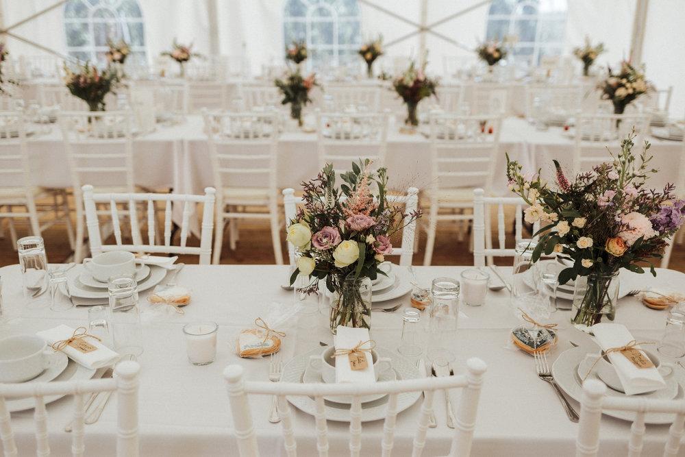 20170902_Monika+Marci_wedding_f_608__MG_4742_1.jpg