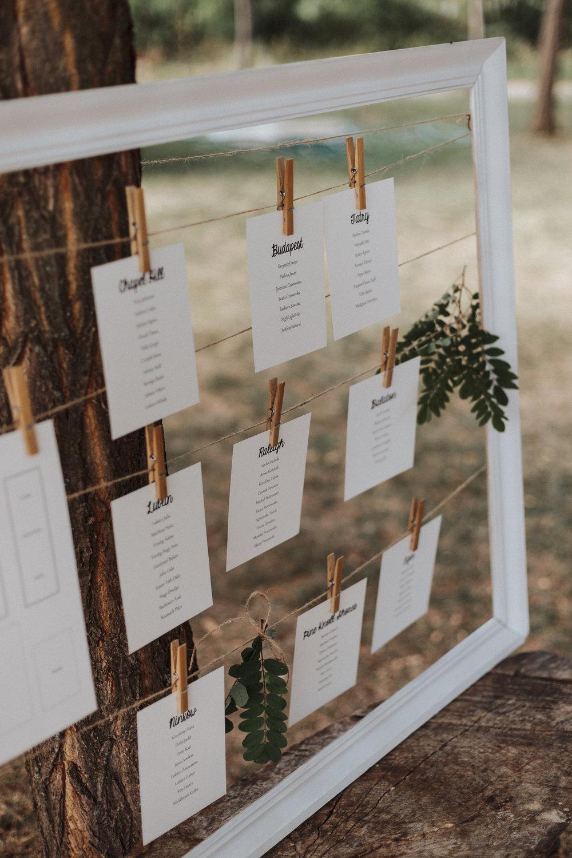 20170902_Monika+Marci_wedding_f_591__MG_2856.jpg