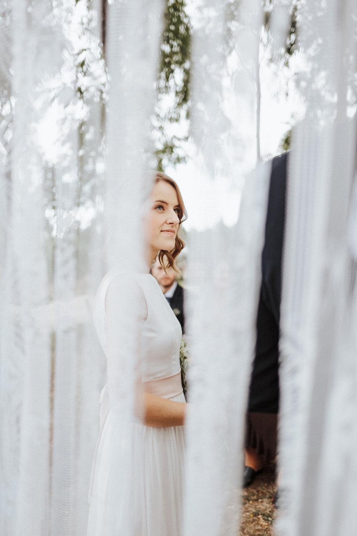 20170902_Monika+Marci_wedding_f_337__MG_5710_1.jpg