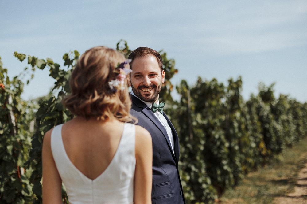 20170902_Monika+Marci_wedding_f_068__MG_2460.jpg