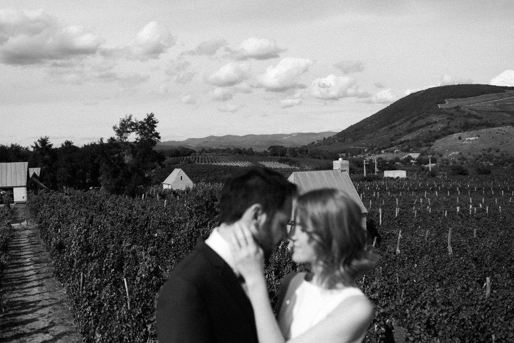 20170902_Monika+Marci_wedding_f_087__MG_4936_1.jpg