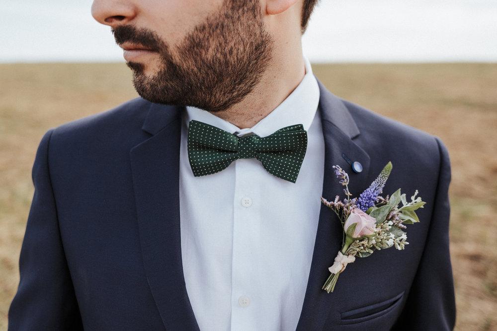 20170902_Monika+Marci_wedding_f_170__MG_5169_1.jpg