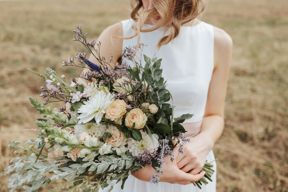 20170902_Monika+Marci_wedding_f_195__MG_5295_1.jpg