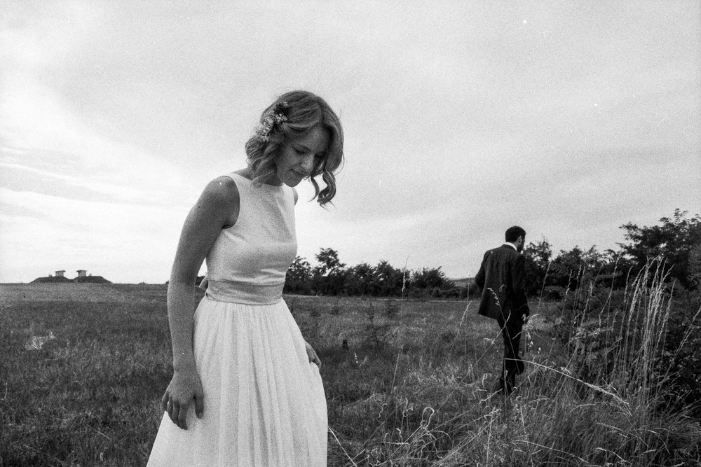 20171006_Monika+Marci_wedding_film_f_008.jpg