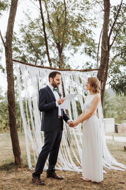 20170902_Monika+Marci_wedding_f_364__MG_5740_1.jpg