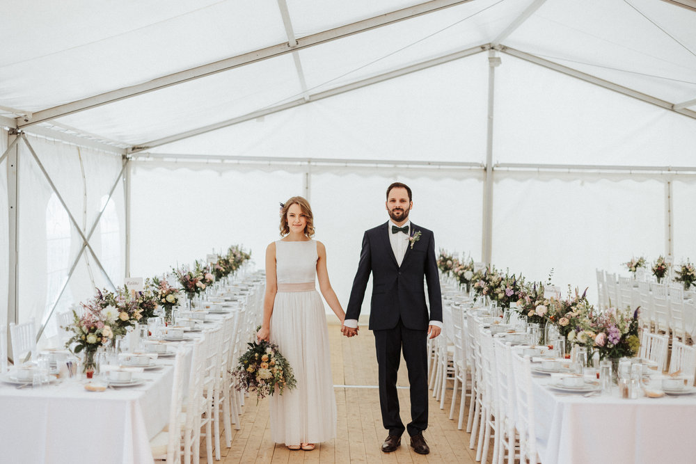 20170902_Monika+Marci_wedding_f_120__MG_2653.jpg