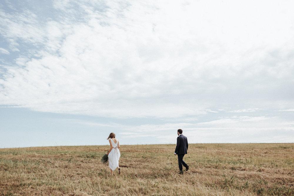 20170902_Monika+Marci_wedding_f_152__MG_5068_1.jpg