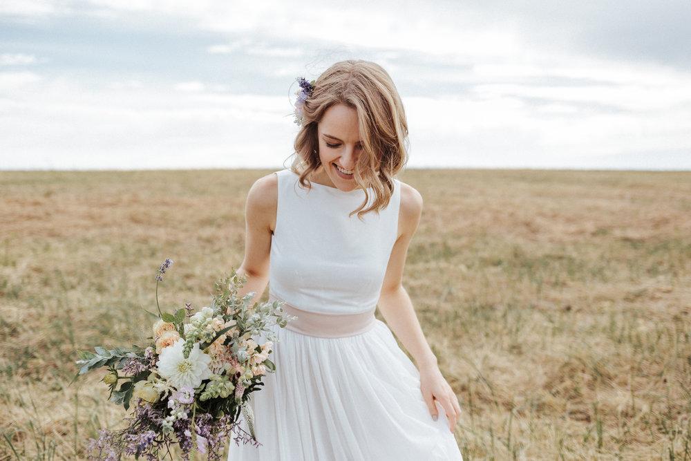 20170902_Monika+Marci_wedding_f_190__MG_5265_1.jpg