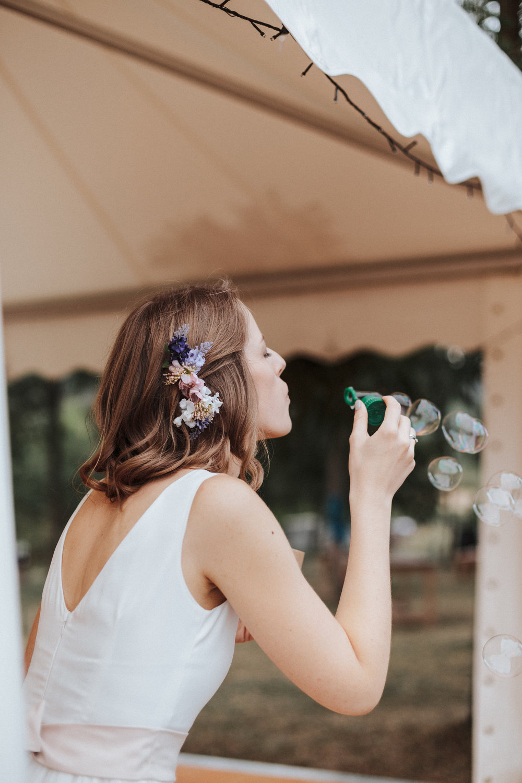 20170902_Monika+Marci_wedding_f_641__MG_3740.jpg