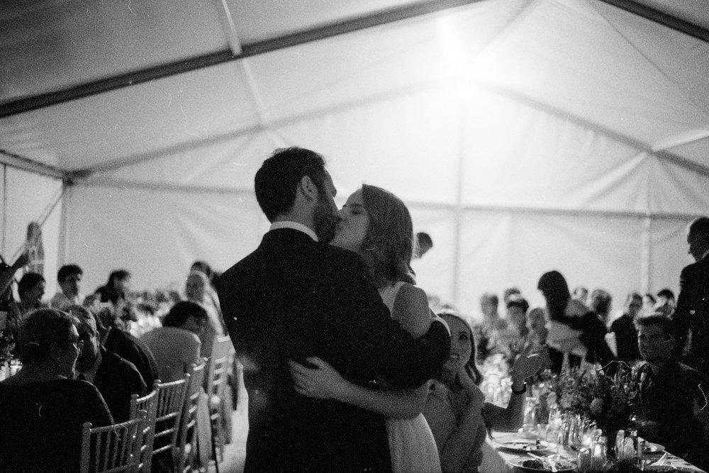 20171006_Monika+Marci_wedding_film_f_012.jpg