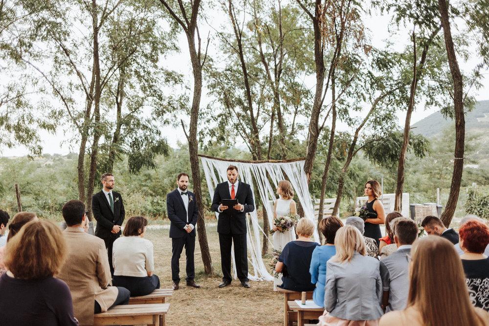 20170902_Monika+Marci_wedding_f_329__MG_5693_1.jpg