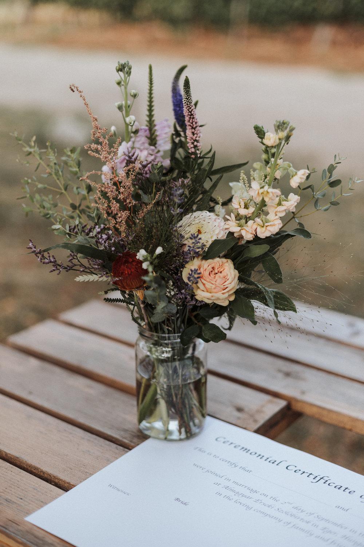 20170902_Monika+Marci_wedding_f_292__MG_2873.jpg