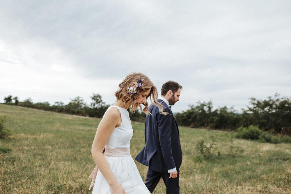 20170902_Monika+Marci_wedding_f_208__MG_5443_1.jpg
