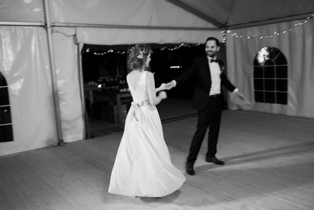 20170902_Monika+Marci_wedding_f_679__MG_6114_1.jpg