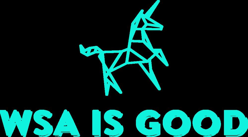 Wsaisgood_Logo_Big.png