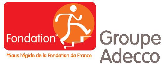 Logo-Fondation-2.png