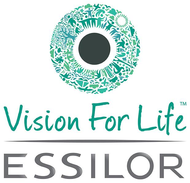Logo Vision For Life V -LR-2.JPG