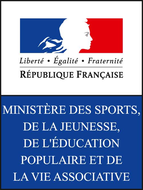 ministère des sports.jpg