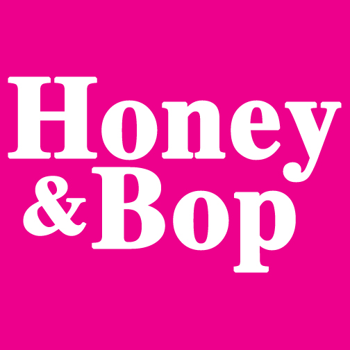 Honey and Bop
