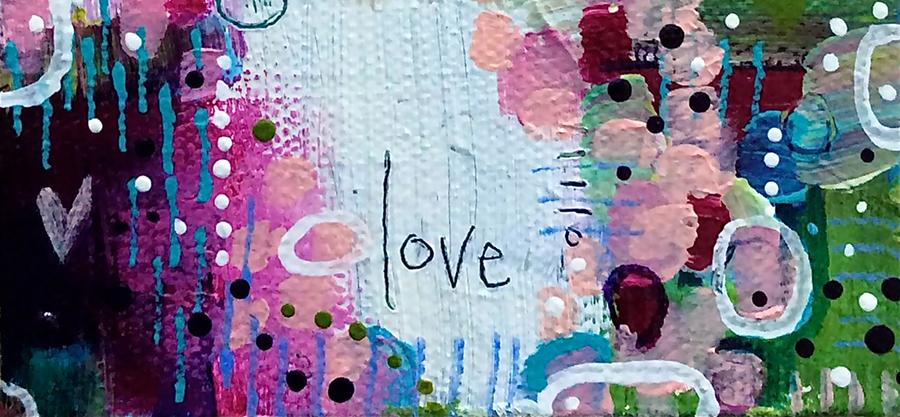 loveBANNER.jpg