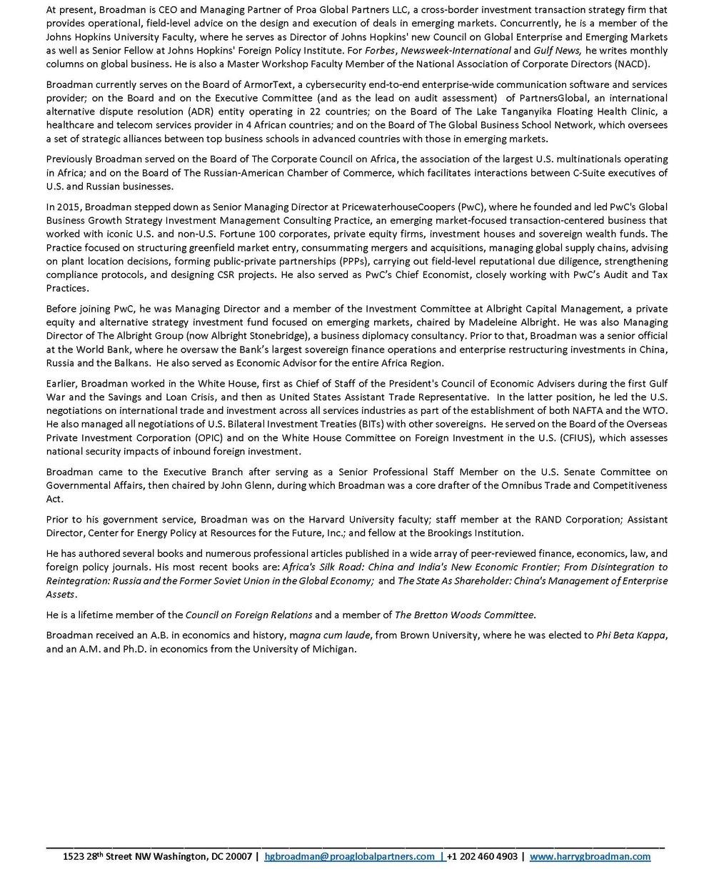 Harry Broadman Detailed Executive BIO 2-20-18_Page_2.jpg