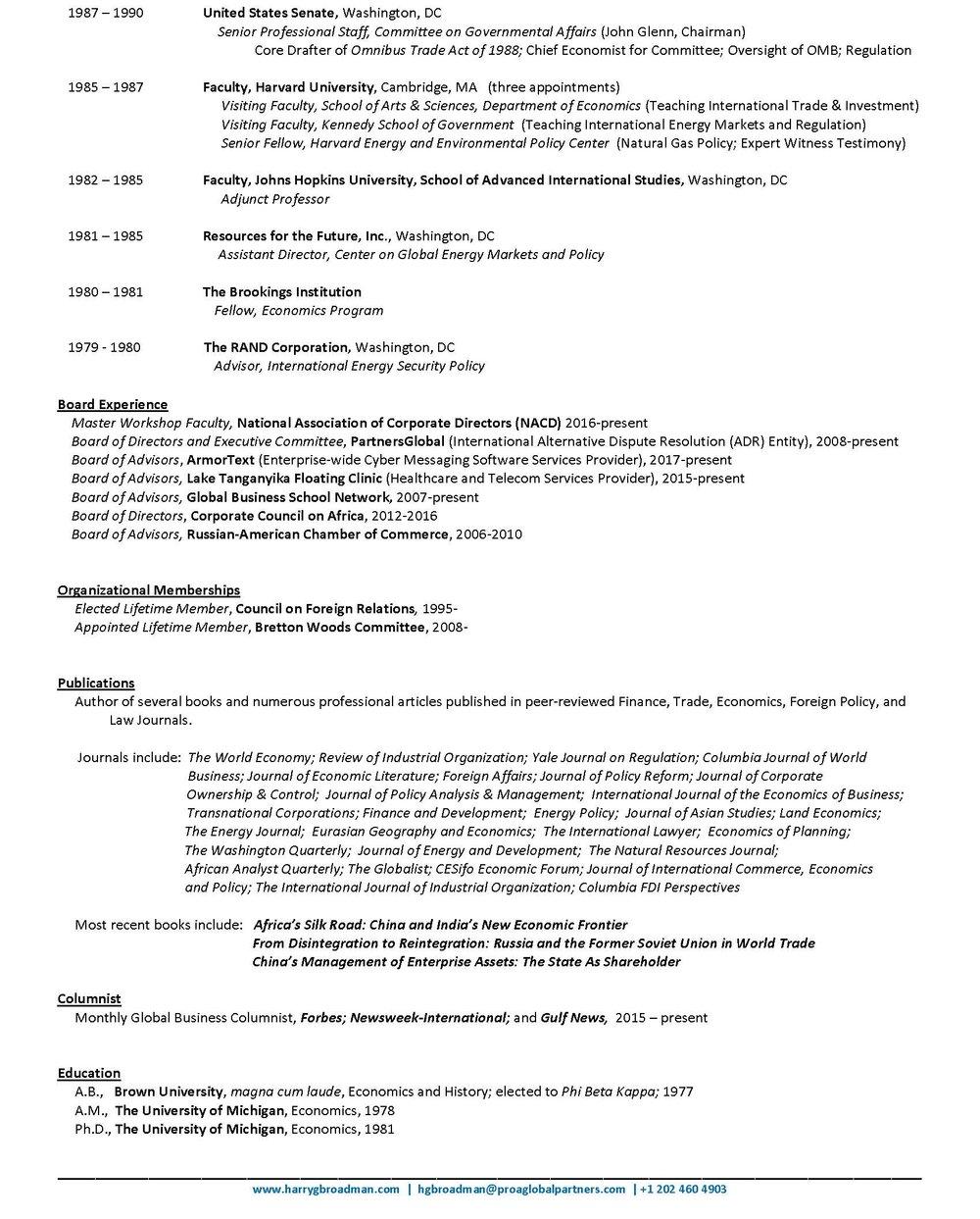 Broadman CV  EXW 2-21-18_Page_2.jpg