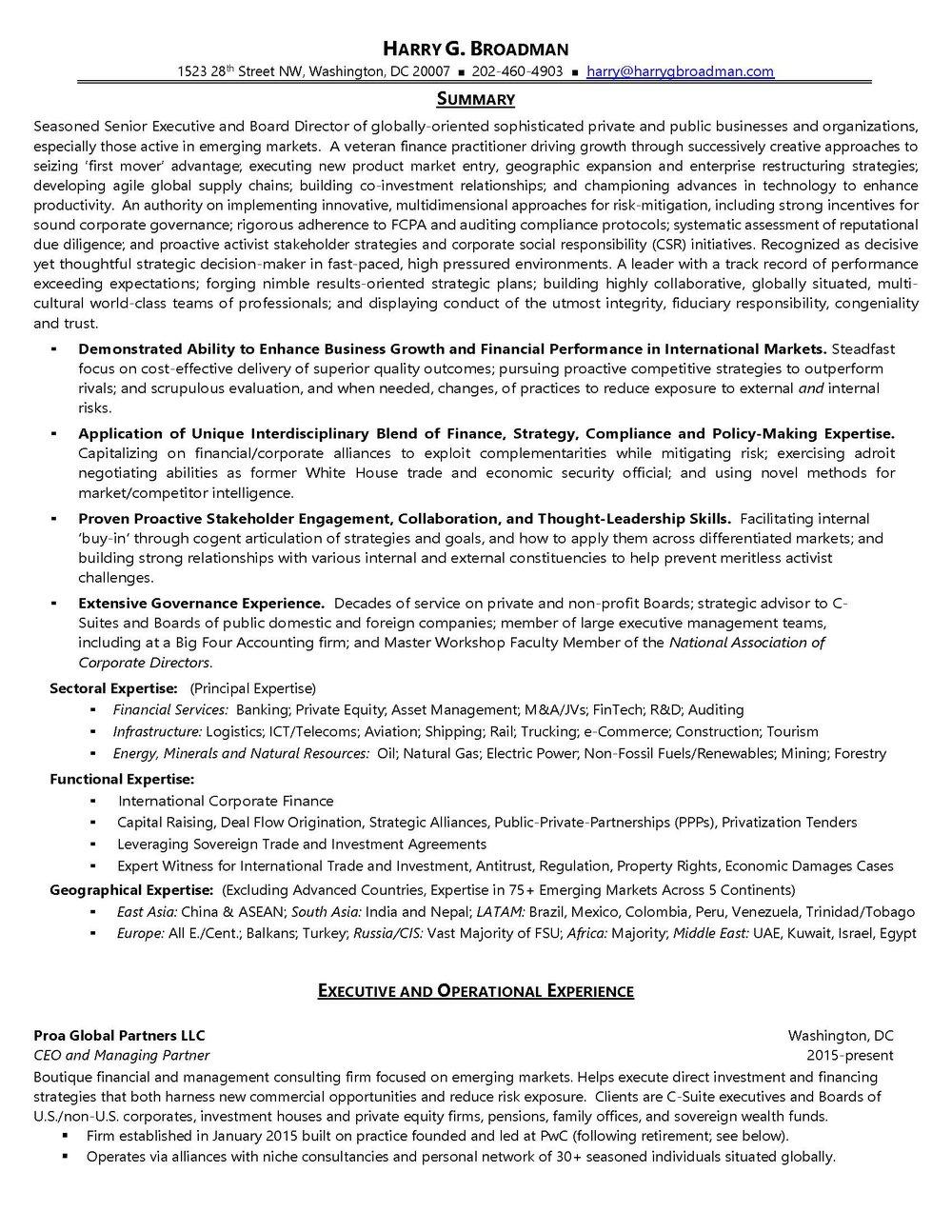 Broadman Detailed CV 3-21-18_Page_1.jpg