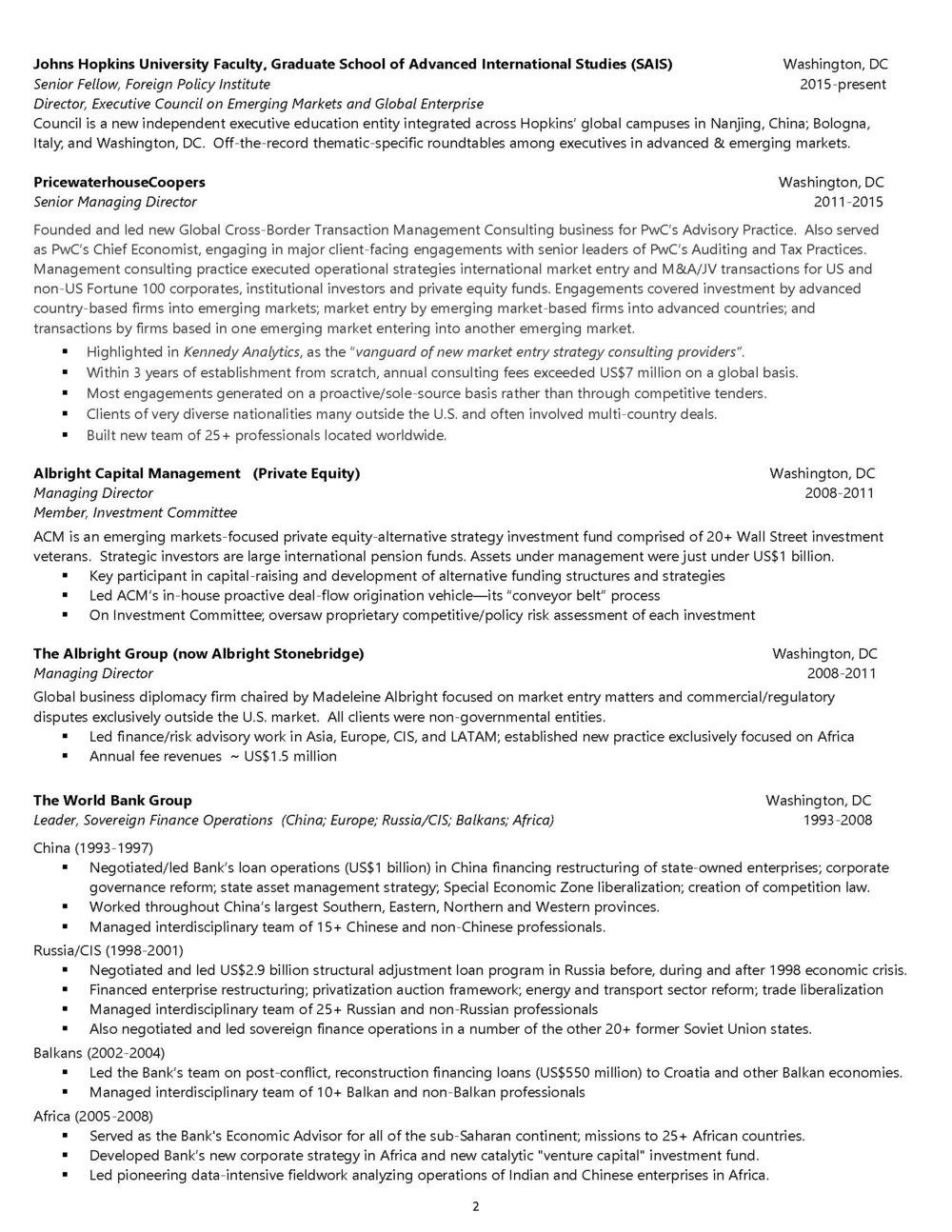 Broadman Detailed CV 3-21-18_Page_2.jpg