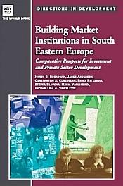 Balkans Cover.jpg