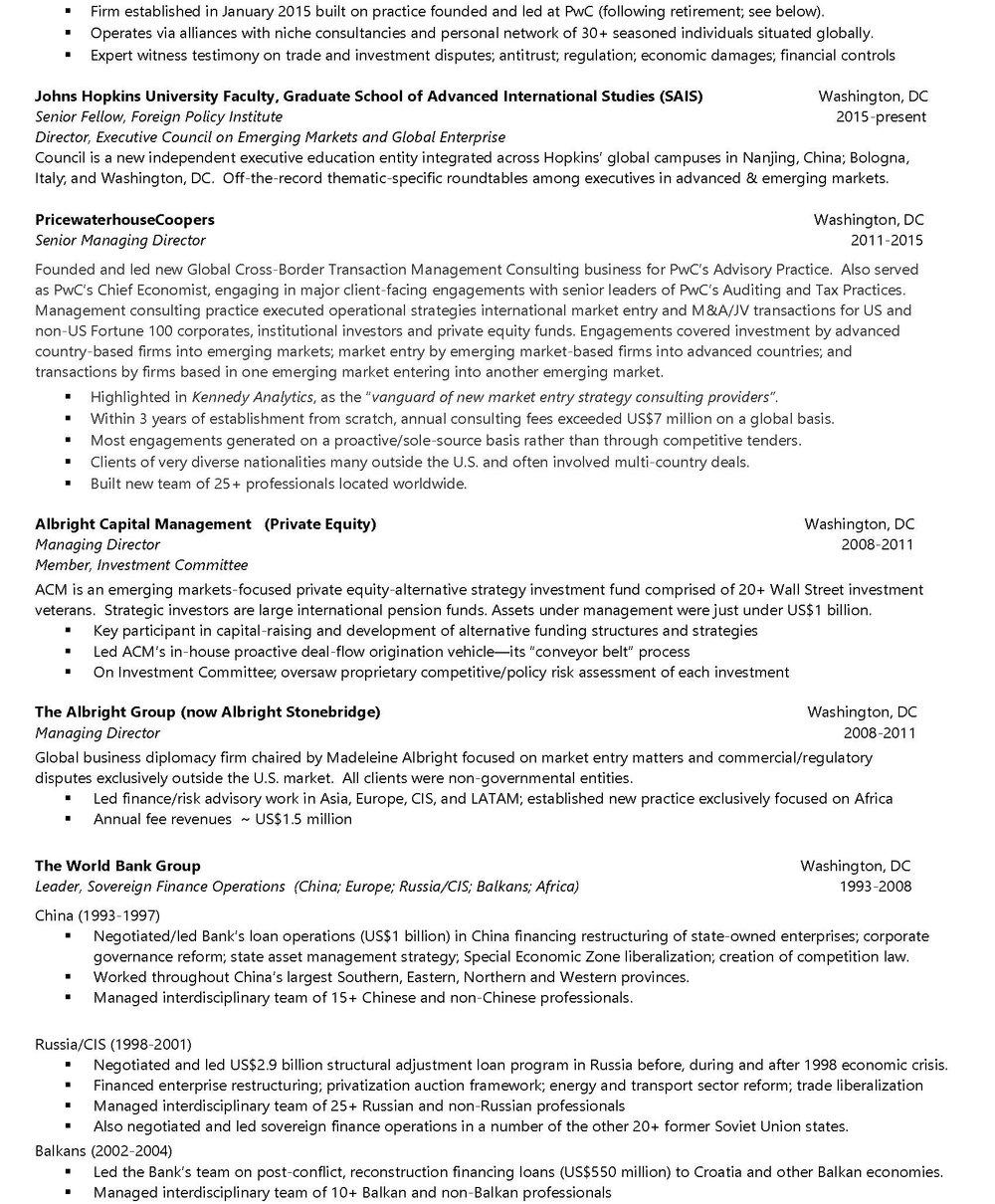 Broadman Detailed CV 5-7-18_Page_2.jpg