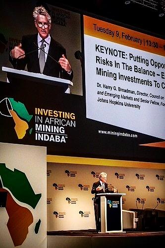 Mining Indaba Large Stage Still.jpg