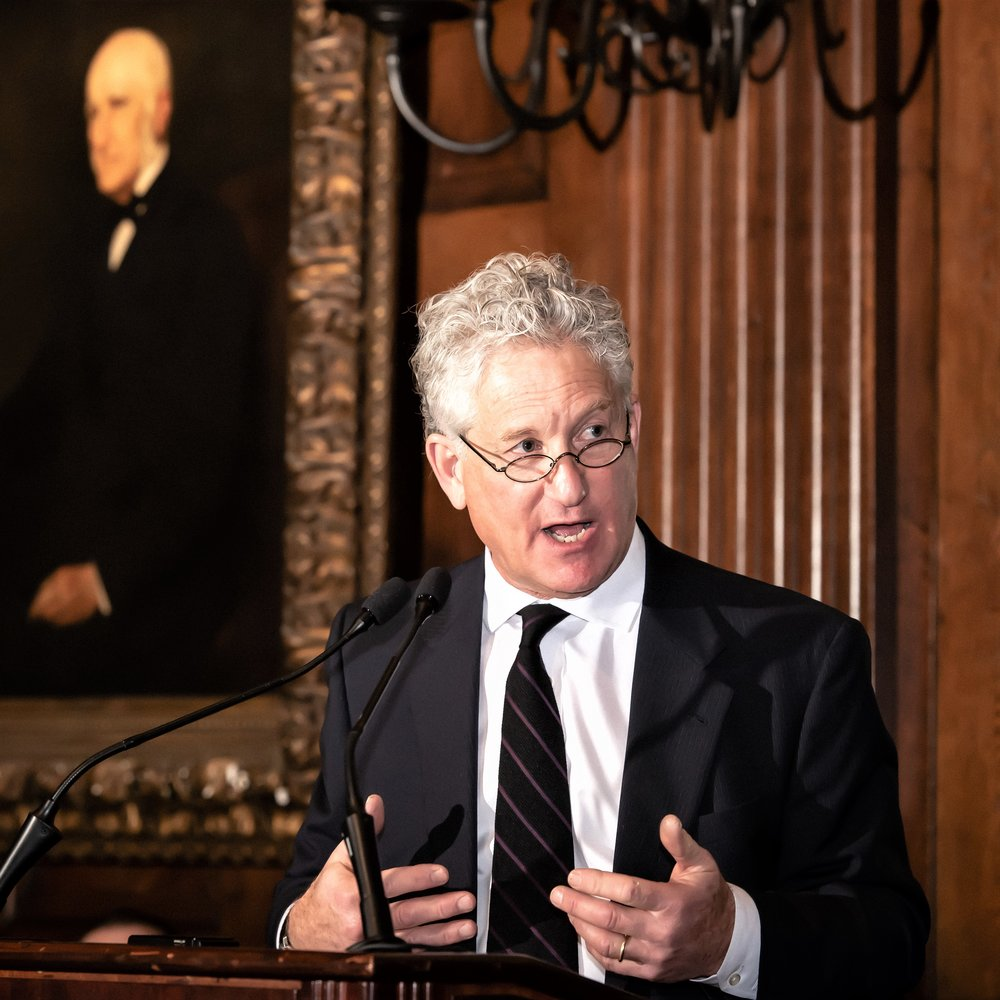 Broadman NY State Bar Antitrust Keynote Jan 17 2019 cropped.jpg