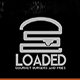 loadedburger_logo.jpg