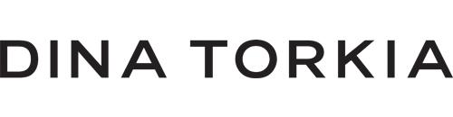 dina-torkia-logo.png