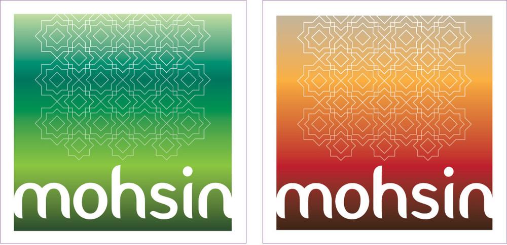 portfolio-comp-mohsin-1-1024x497.jpg