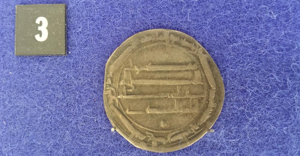 Coins in Tallinn.jpg