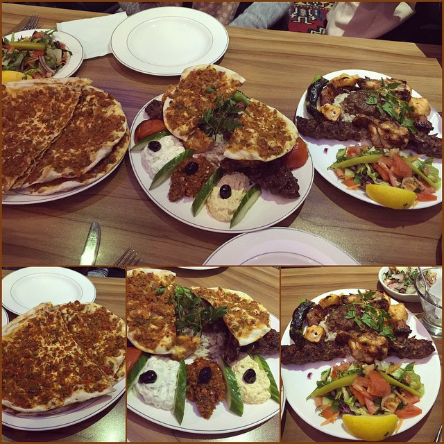 @food_addict1