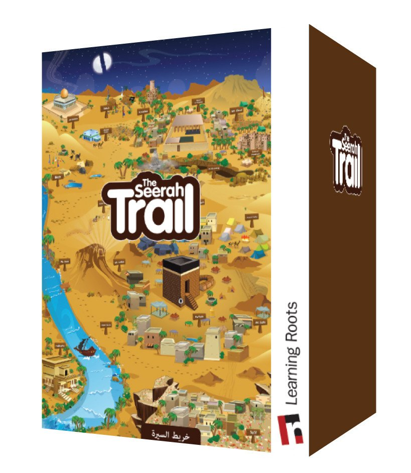 seearh_trail_2ed_3d_box_1024x1024.jpg