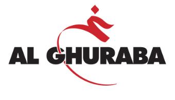 al_ghuraba_logo.png