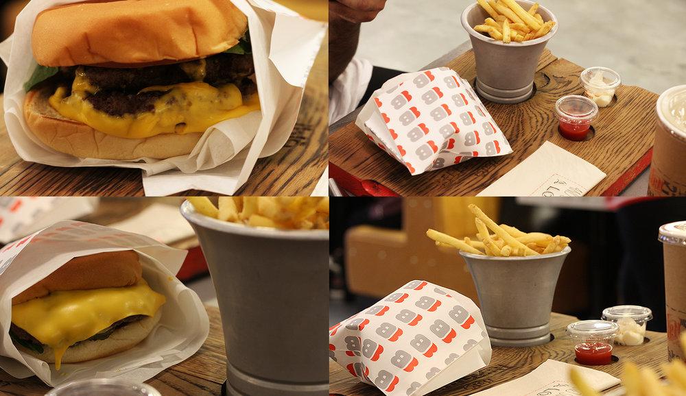 burgerithumb.jpg