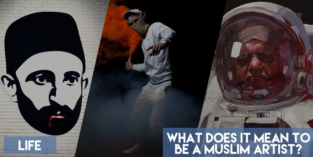 muslimartist2.jpg